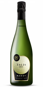 bottle shot, Talis, sparkling wine,Michigan